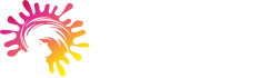 Kim Lewis Tiny Homes