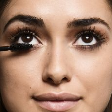 Five important Mascara tricks you wish you knew before start using them